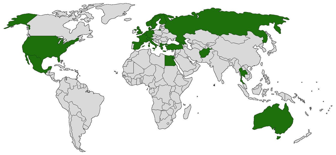 World_map_colour
